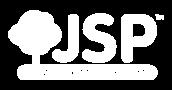 20210922-jsp-logo-footer-white